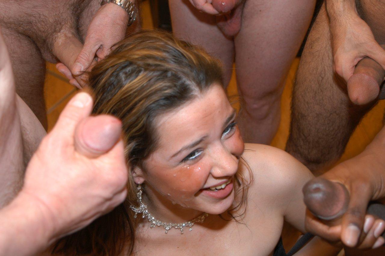 Ukraine hairy pussy porn